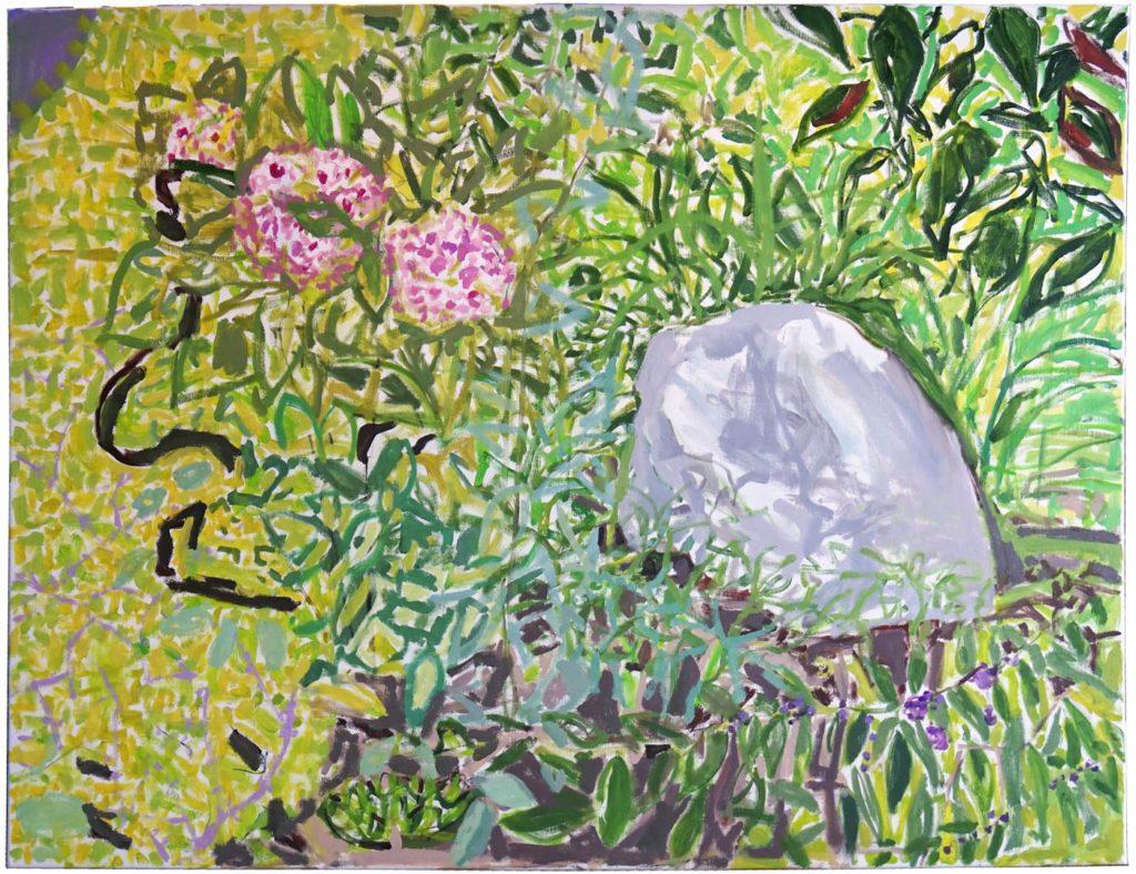 garden-with-rock-2016